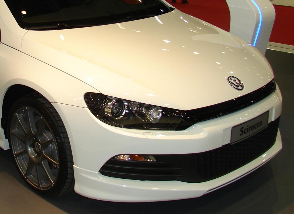 Nuevos Volkwagen 2014.html | Autos Weblog