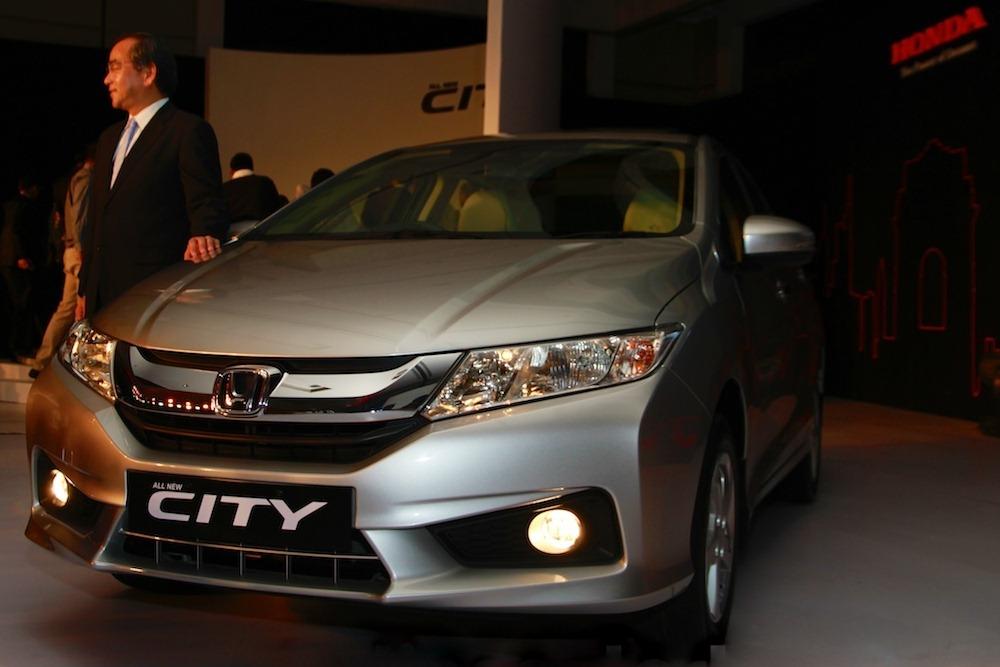 Honda-City-2-frente2