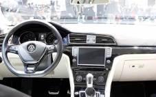 fab03-volkswagen-nmc-interior2
