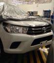 Toyota-Hilux-2016-1.jpg