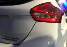 novo-ford-focus-2016-2-620x465.jpg