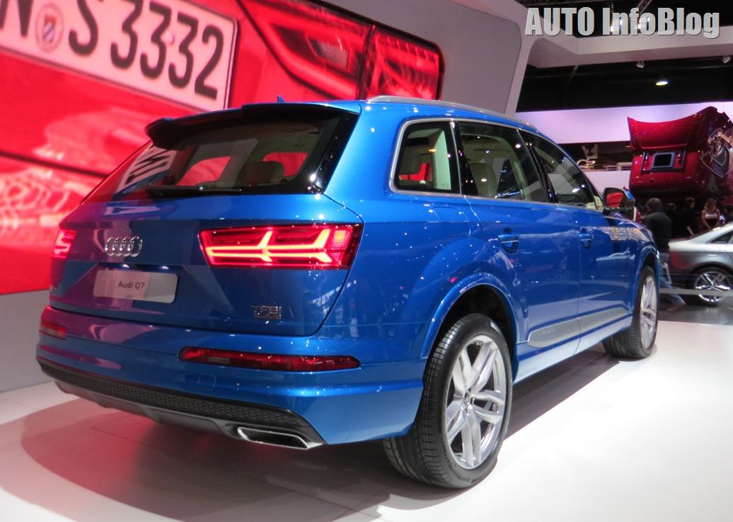 Salon BsAs 2015- Audi (10)