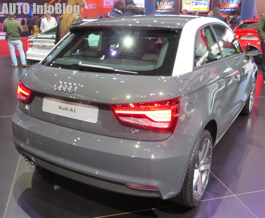 Salon BsAs 2015- Audi (13)