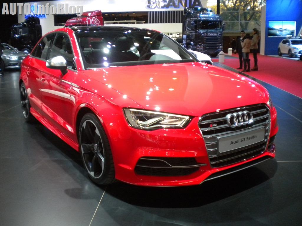 Salon BsAs 2015-Audi (14)
