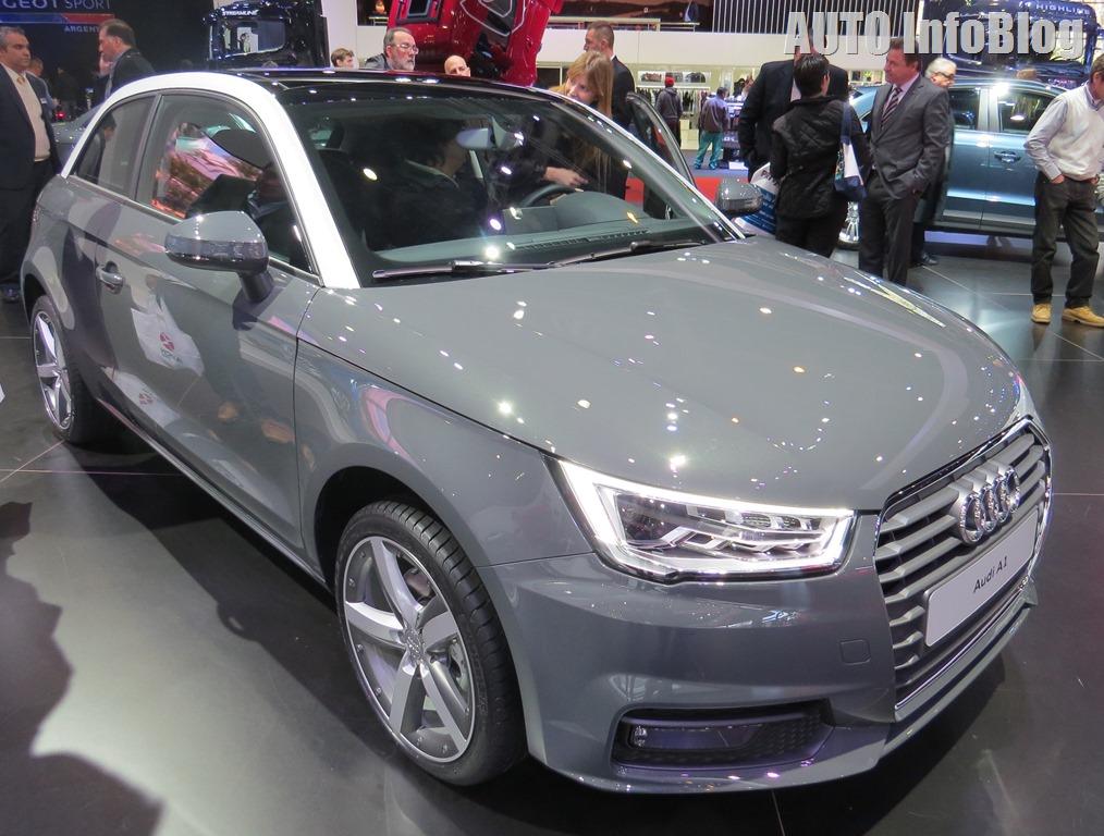 Salon BsAs 2015- Audi (14)