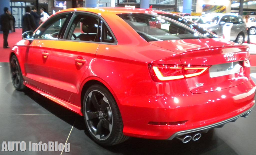 Salon BsAs 2015-Audi (17)
