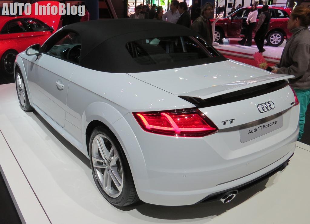Salon BsAs 2015- Audi (18)