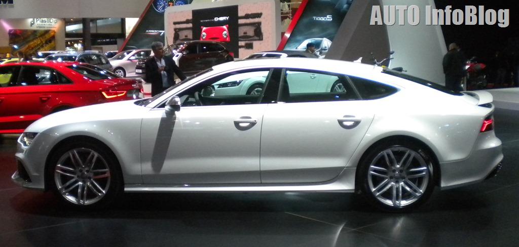 Salon BsAs 2015-Audi (2)
