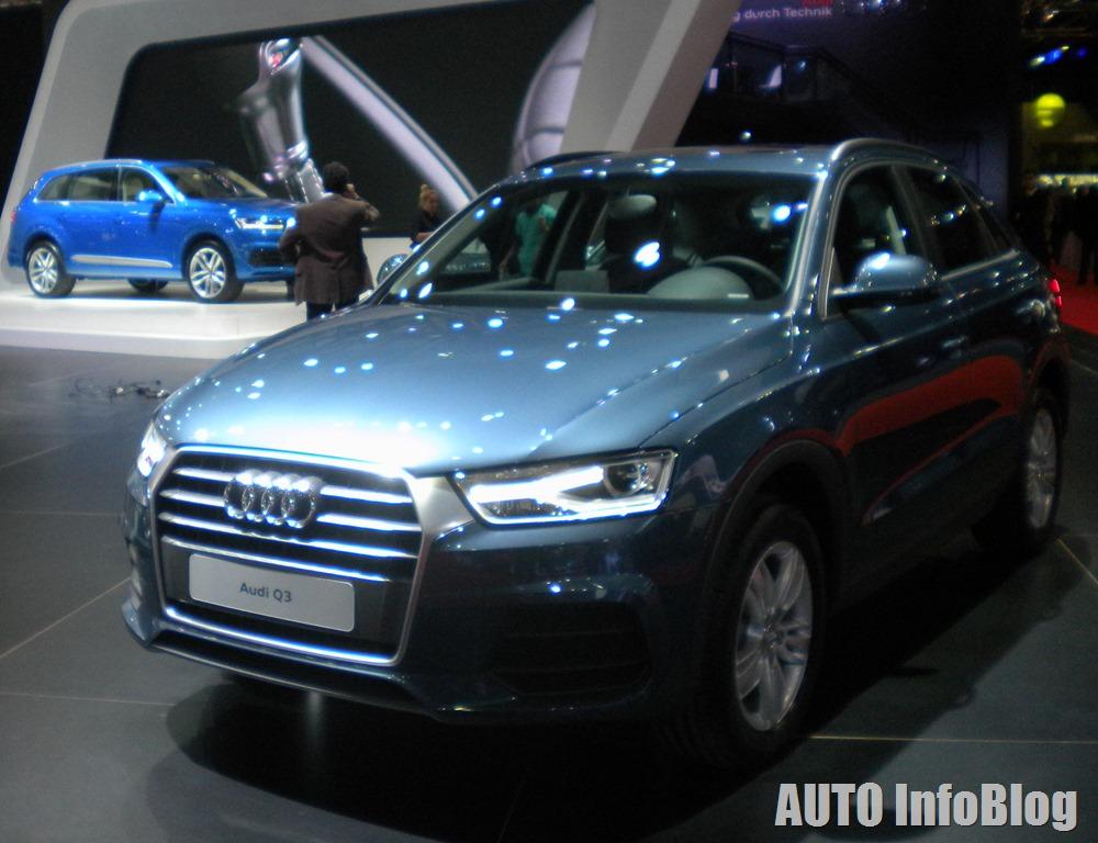 Salon BsAs 2015-Audi (21)