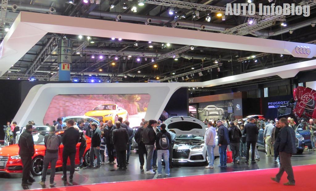 Salon BsAs 2015-Audi (26)