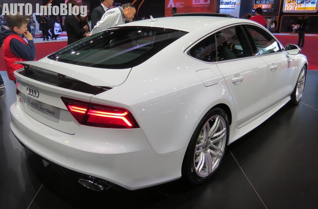 Salon BsAs 2015- Audi (28)