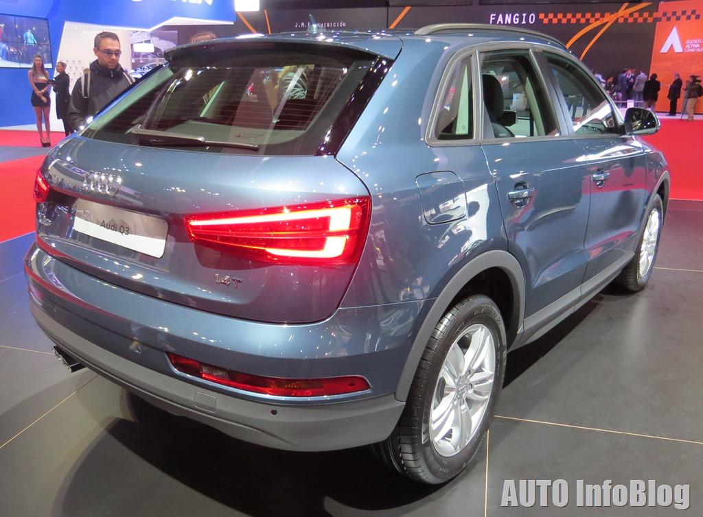 Salon BsAs 2015- Audi (3)