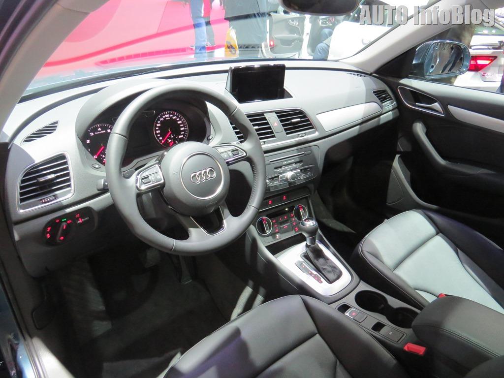 Salon BsAs 2015- Audi (4)