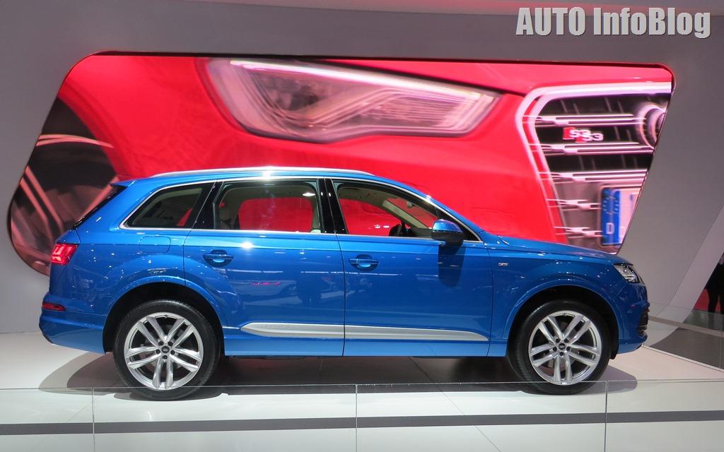Salon BsAs 2015- Audi (9)