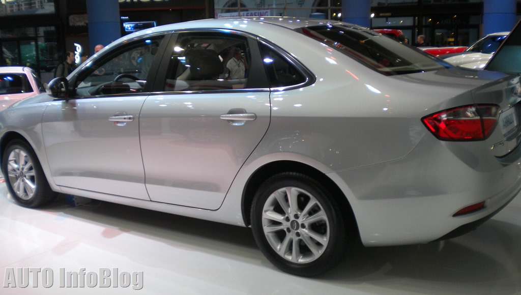 Salon BsAs 2015-Chery (22)