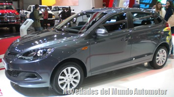 Salon BsAs 2015-Chery (6)