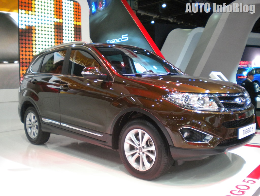 Salon BsAs 2015-Chery (8)