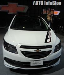 Salon BsAs 2015-Chevrolet (15)