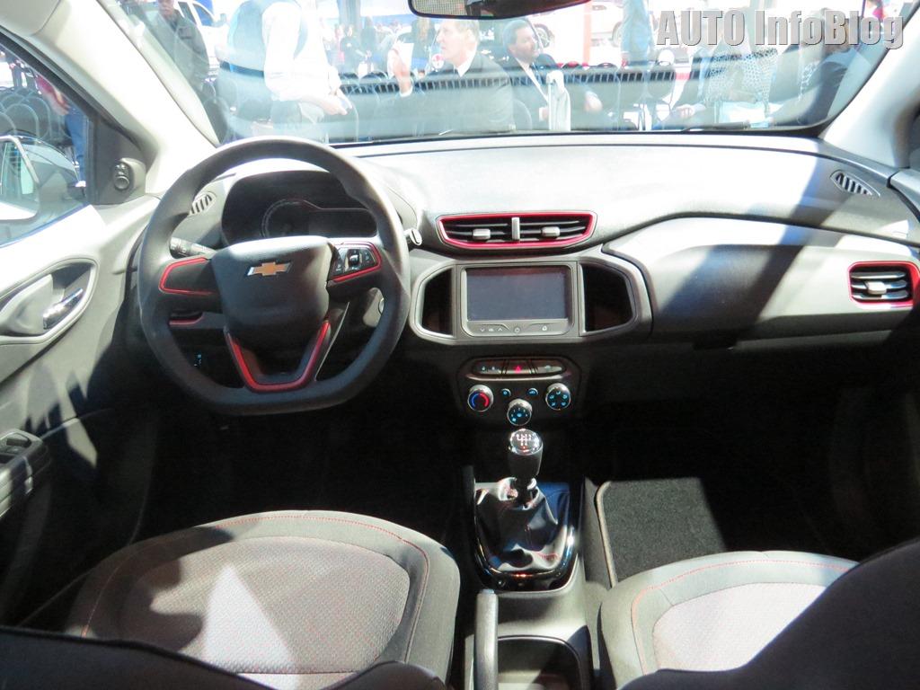 Salon BsAs 2015-Chevrolet (16)