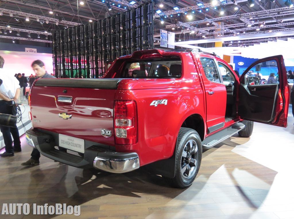 Salon BsAs 2015-Chevrolet (18)
