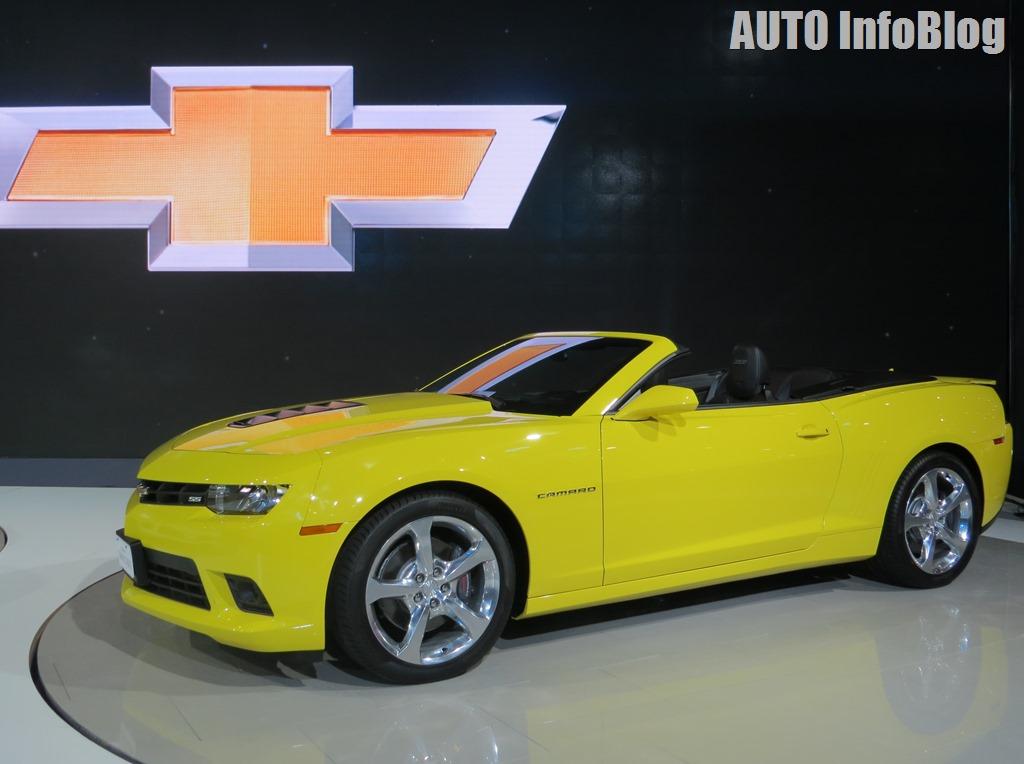 Salon BsAs 2015-Chevrolet (2)