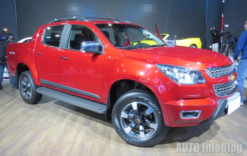 Salon BsAs 2015-Chevrolet (22)
