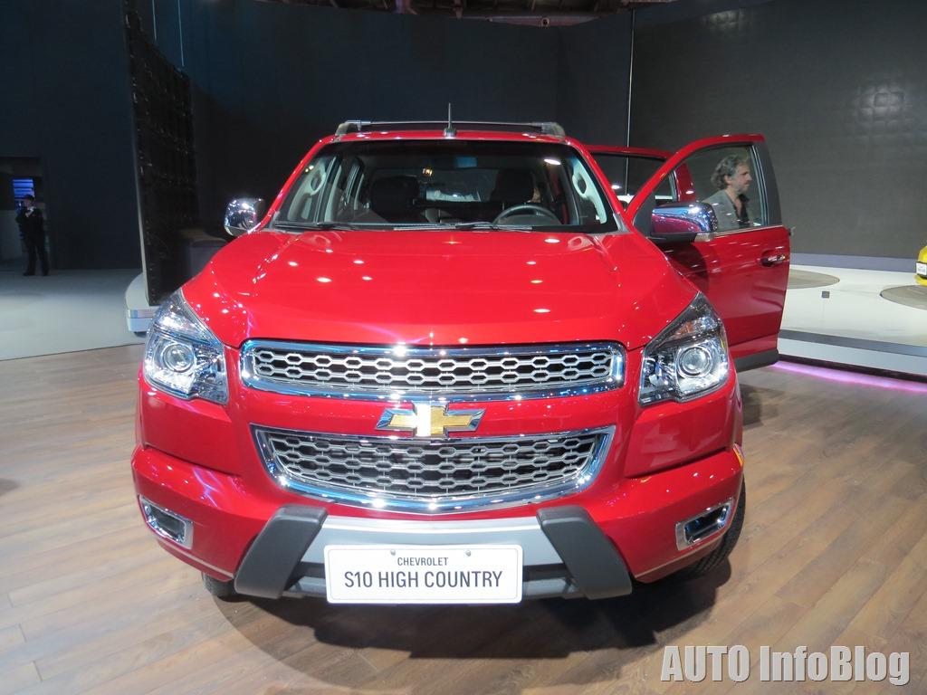 Salon BsAs 2015-Chevrolet (23)