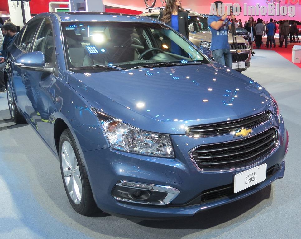 Salon BsAs 2015-Chevrolet (25)