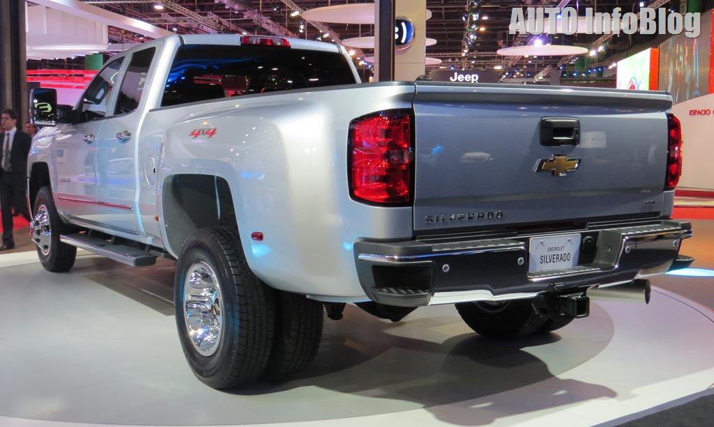 Salon BsAs 2015-Chevrolet (30)