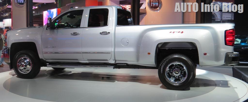 Salon BsAs 2015-Chevrolet (31)