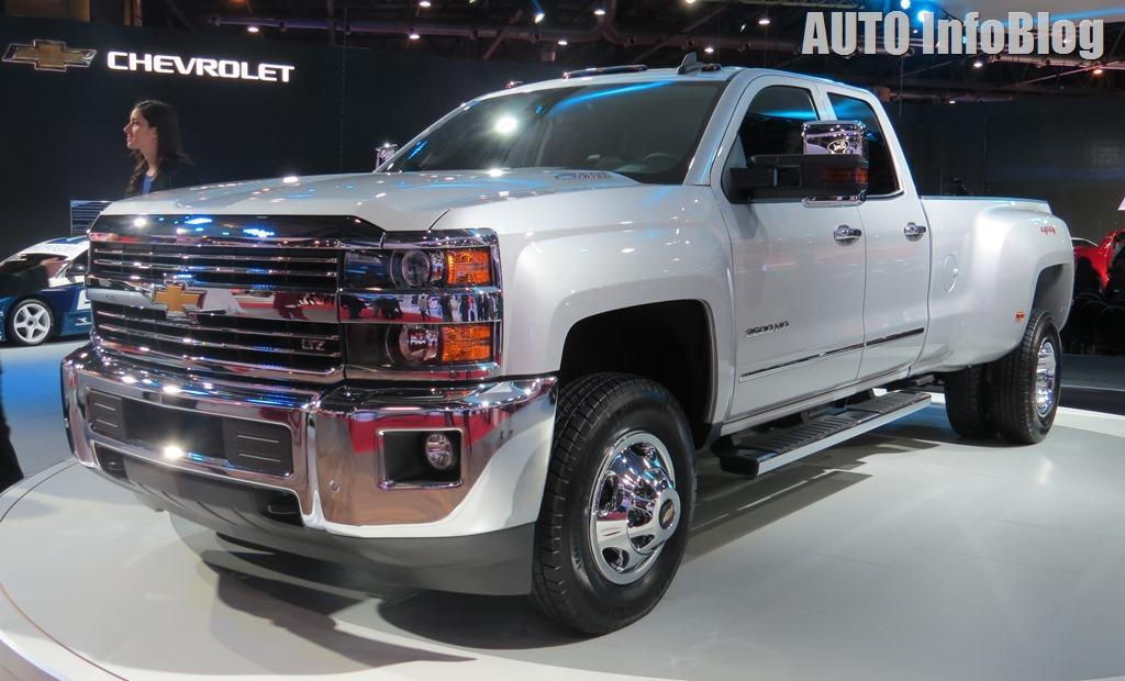 Salon BsAs 2015-Chevrolet (32)