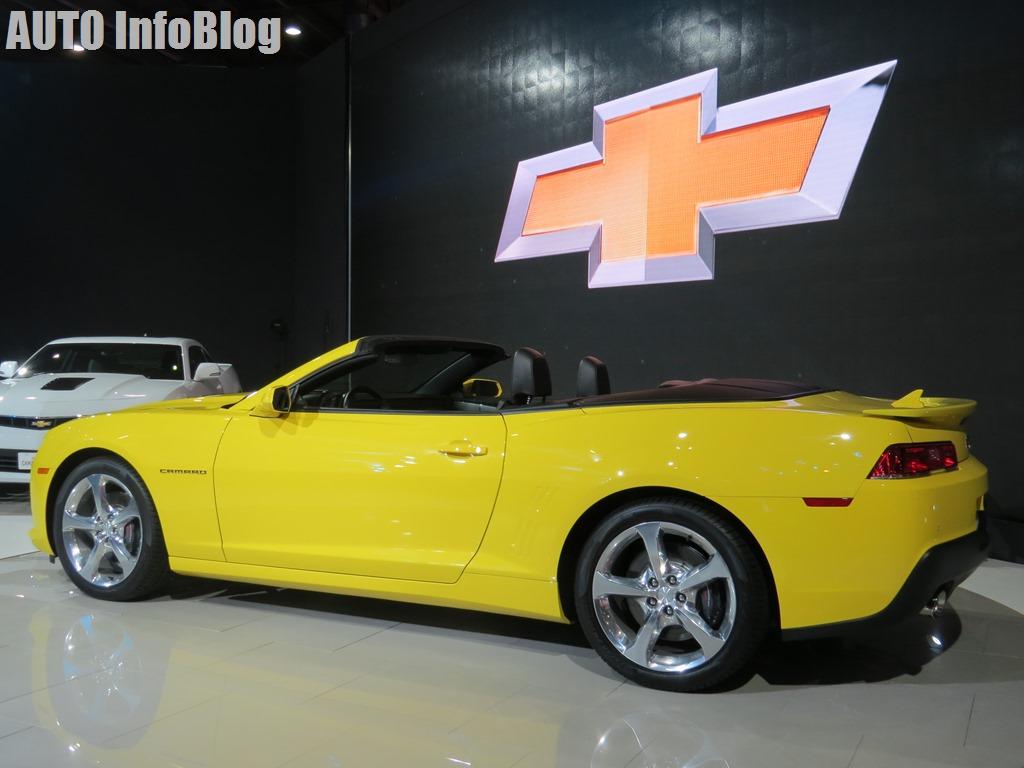Salon BsAs 2015-Chevrolet (4)