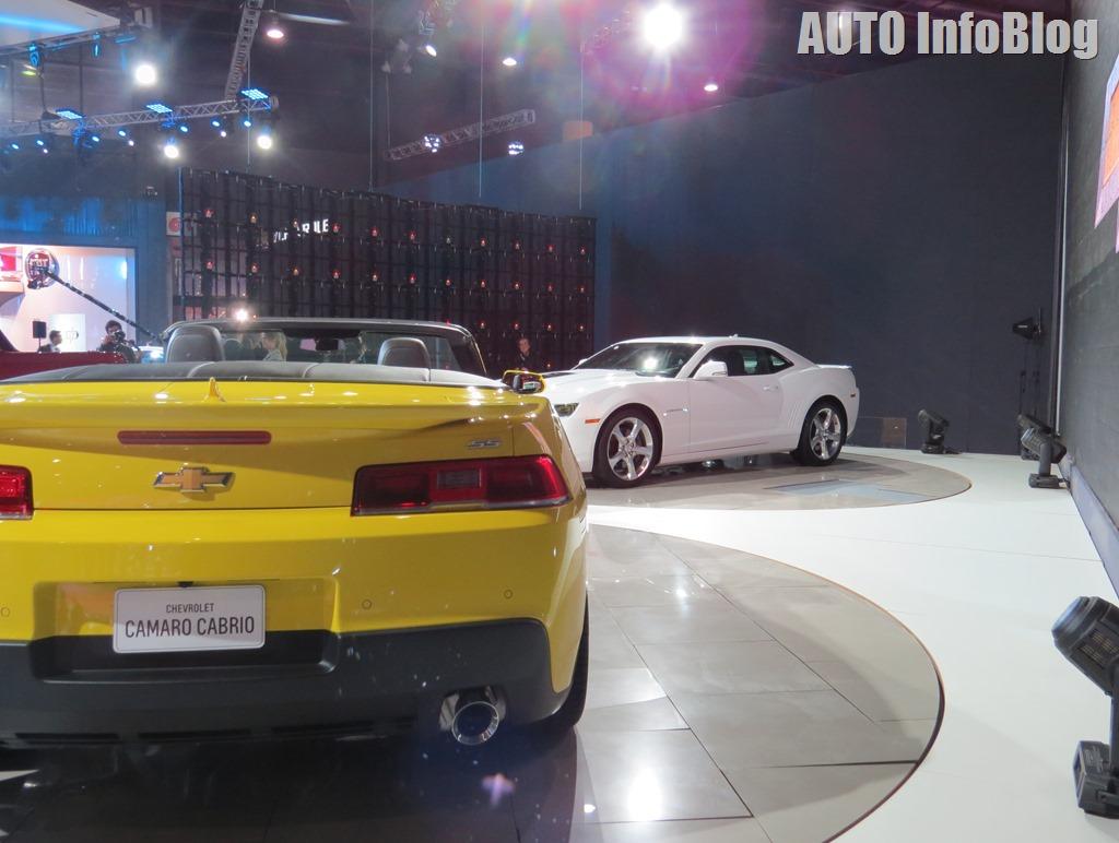 Salon BsAs 2015-Chevrolet (6)