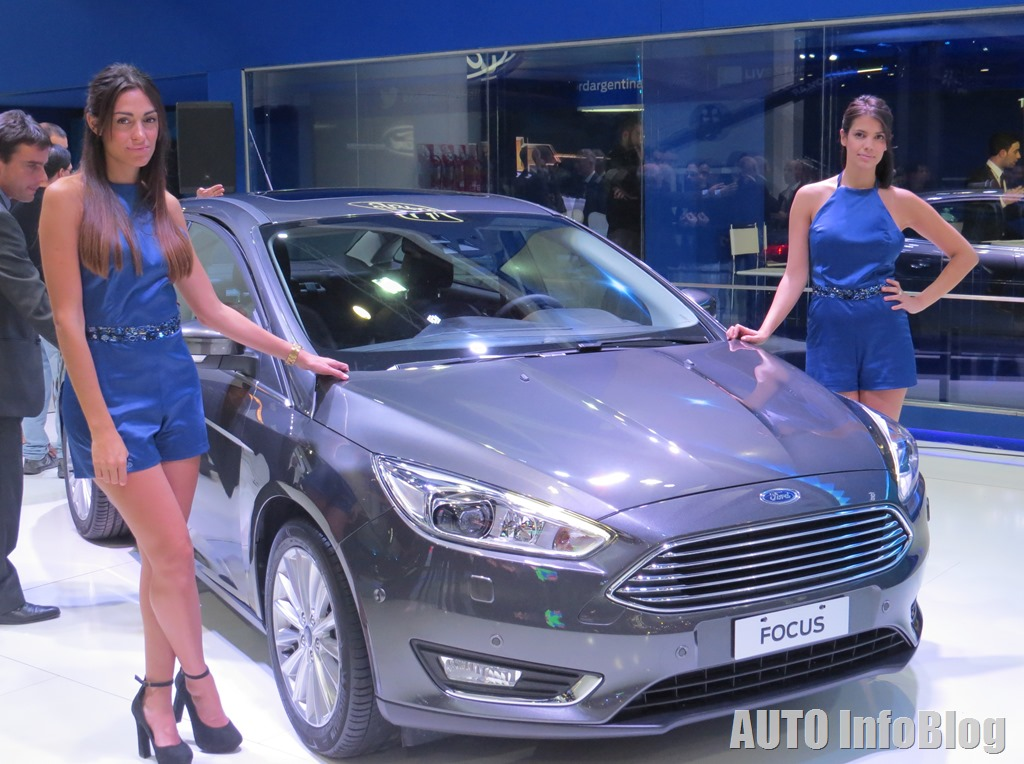 Salon BsAs 2015-Ford (12)