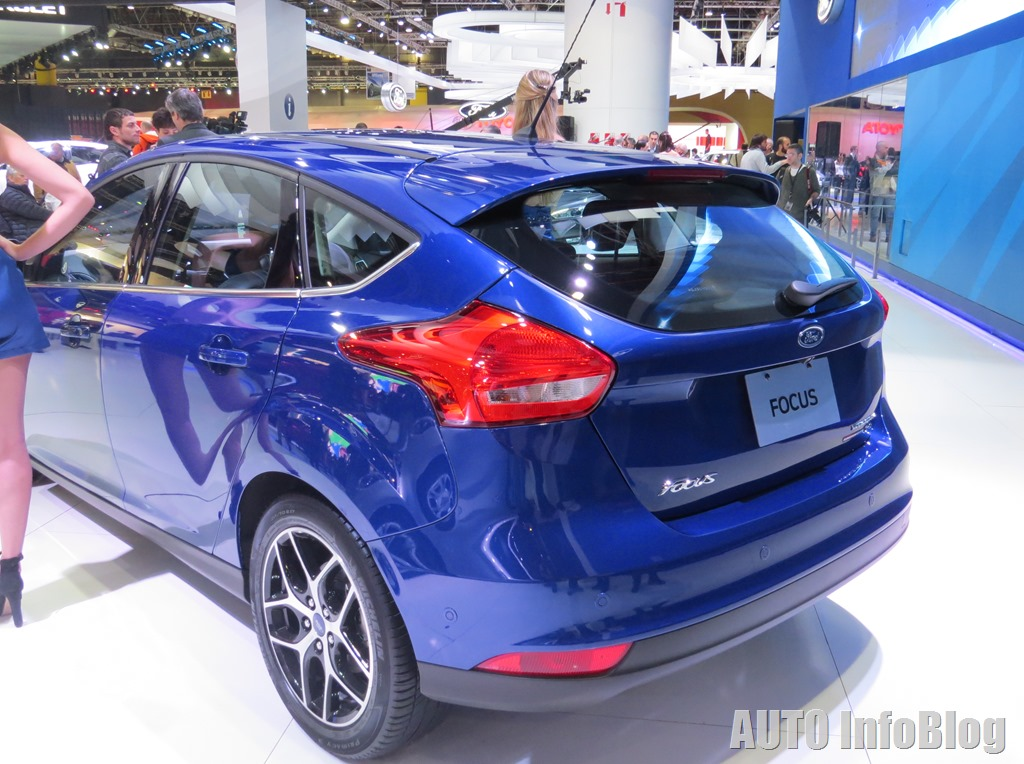 Salon BsAs 2015-Ford (14)