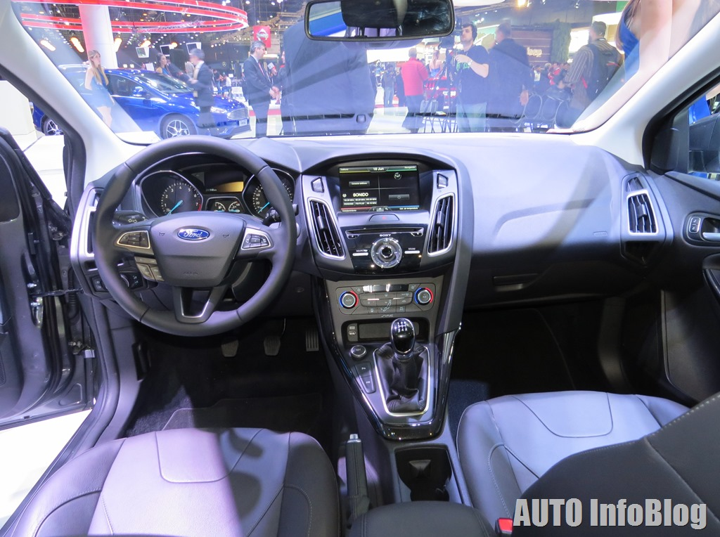 Salon BsAs 2015-Ford (16)