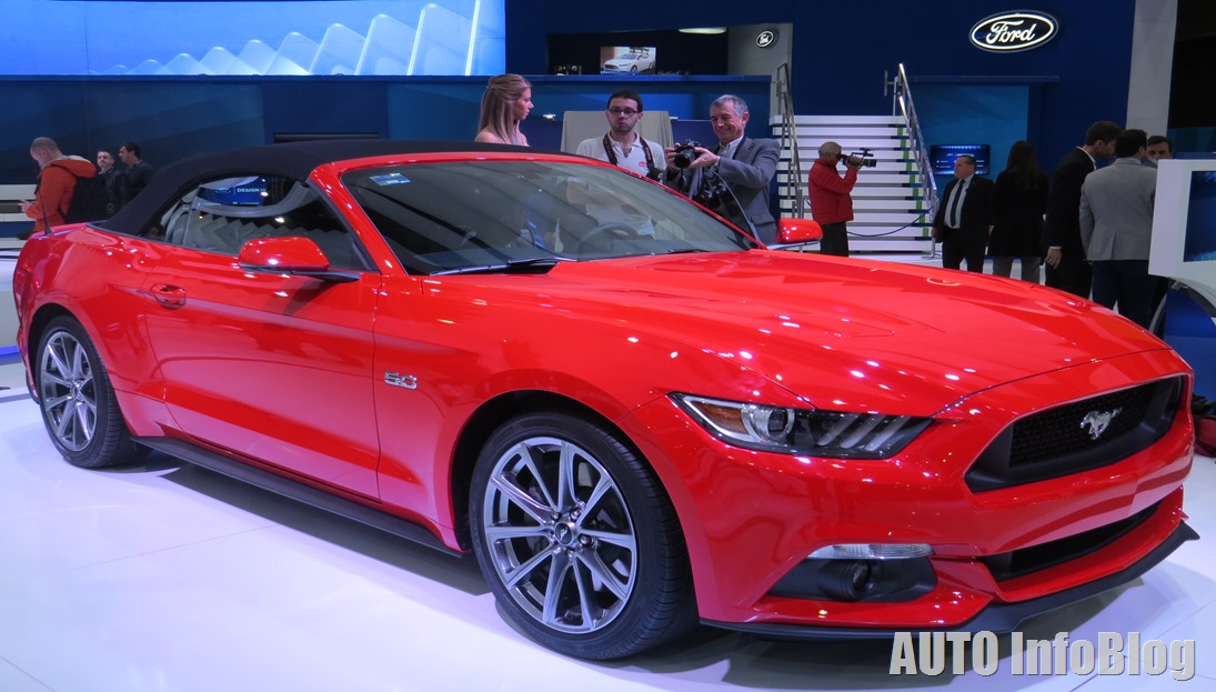 Salon BsAs 2015-Ford (35)
