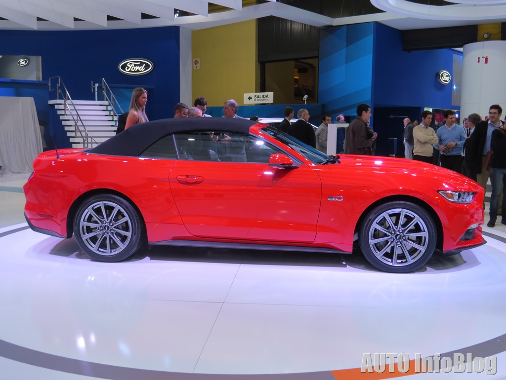 Salon BsAs 2015-Ford (38)