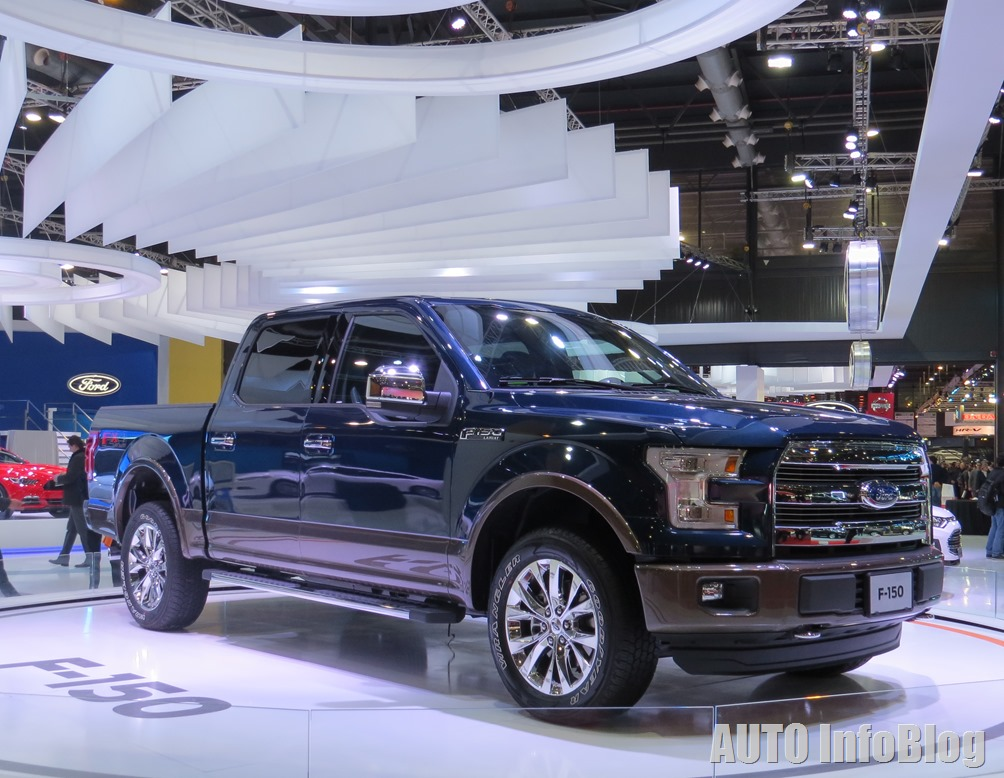 Salon BsAs 2015-Ford (54)