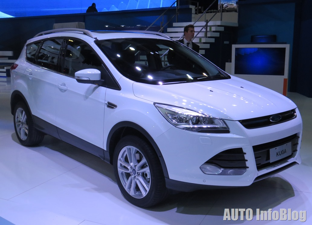 Salon BsAs 2015-Ford (55)