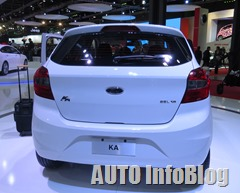 Salon BsAs 2015-Ford (6)