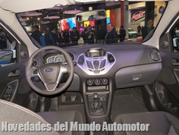 Salon BsAs 2015-Ford (8)