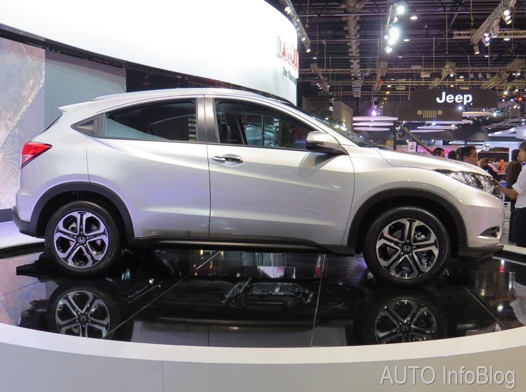 Salon BsAs 2015-Honda (15)