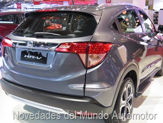 Salon BsAs 2015-Honda (18)