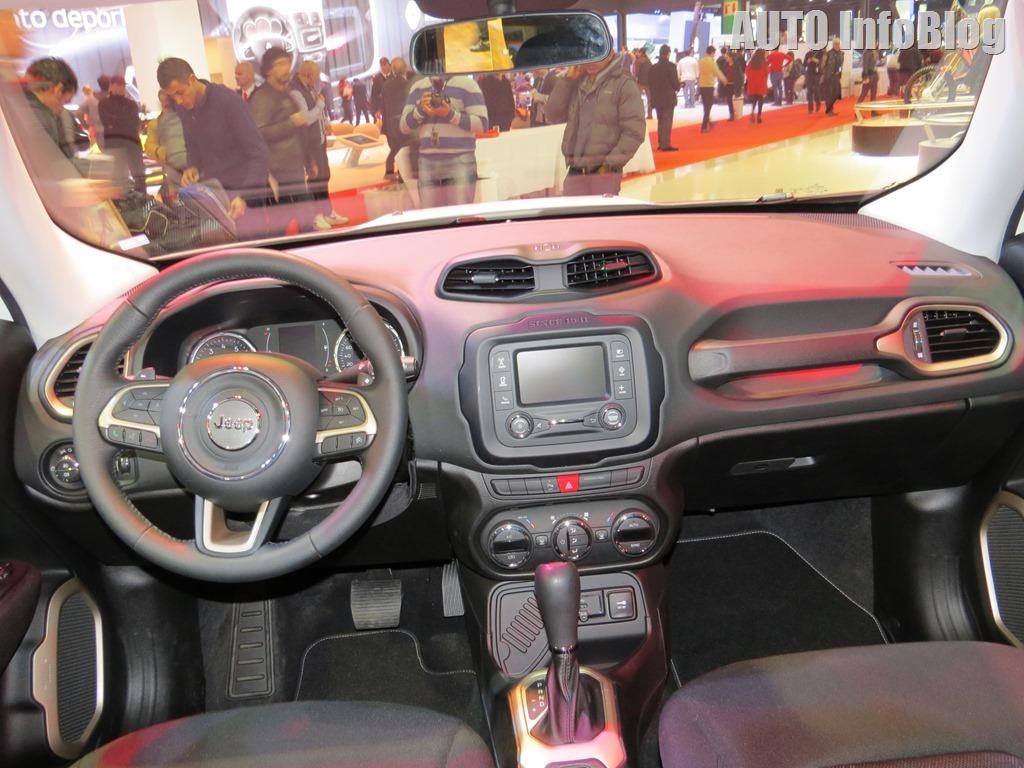 Salon BsAs 2015-Jeep (12)