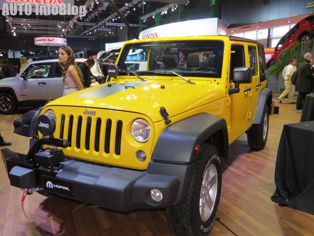 Salon BsAs 2015-Jeep (15)