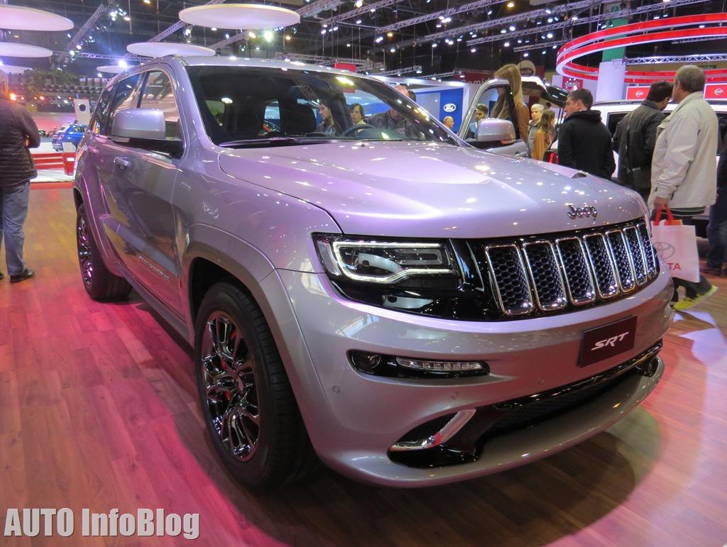 Salon BsAs 2015-Jeep (20)