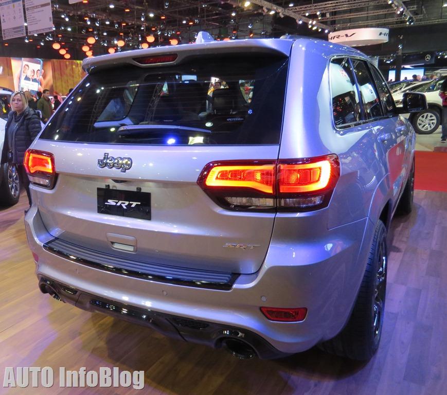 Salon BsAs 2015-Jeep (22)