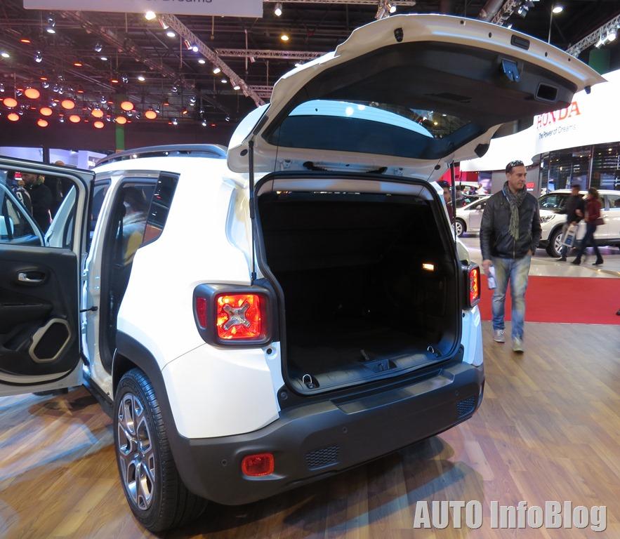 Salon BsAs 2015-Jeep (25)