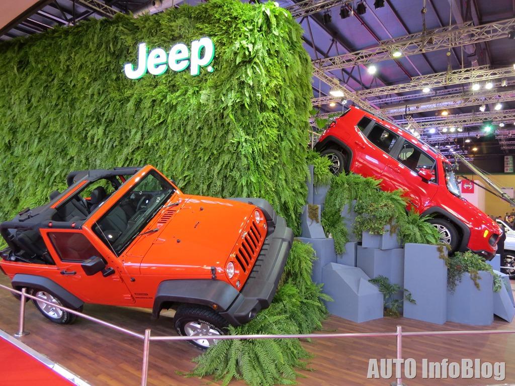 Salon BsAs 2015-Jeep (3)